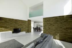Fotolia- Muratto Cork Wall