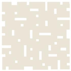 Stone No Touch Motif Pattern Tiles