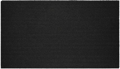 Black Stripes 3D Wall Panels - 2.72 sqm box