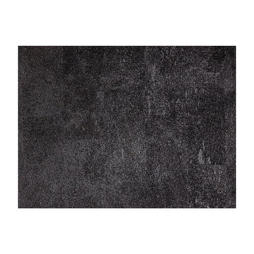 Black Silver Premium Cork Tiles - 3.24 sqm box