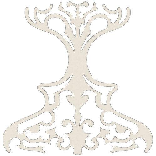 Stone Classic Motif Pattern Tiles