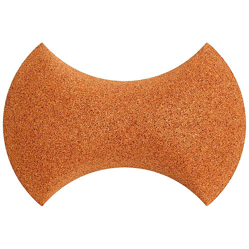 Copper Senses 3D Tiles