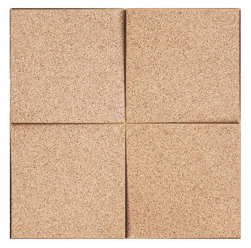 Ivory Chock 3D Tiles - 0.99 sqm box