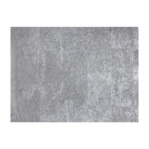 Platinum Premium Cork Tiles - 3.24 sqm box