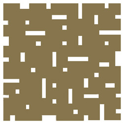 MurattoCorkWall_NOTOUCH_GOLD_01