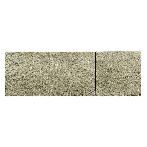 Moonstone Metallic Cork Stone Tiles