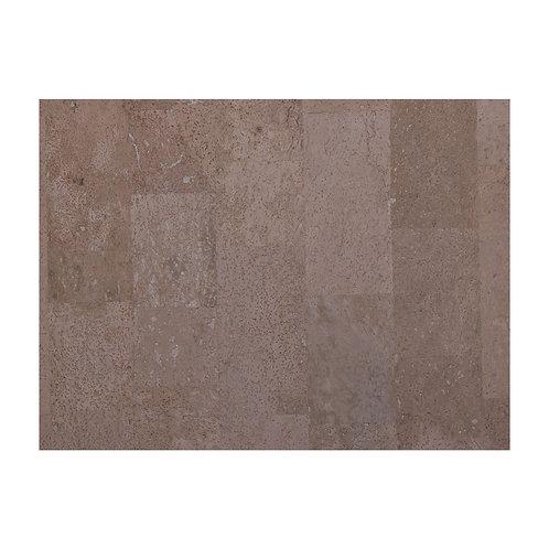 Heart Wood Prime Cork Tiles - 3.24 sqm box