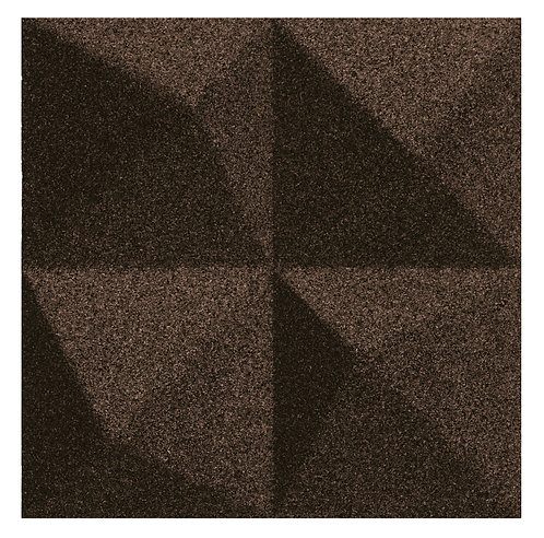 Aubergine Peak 3D Tiles - 0.99 sqm box