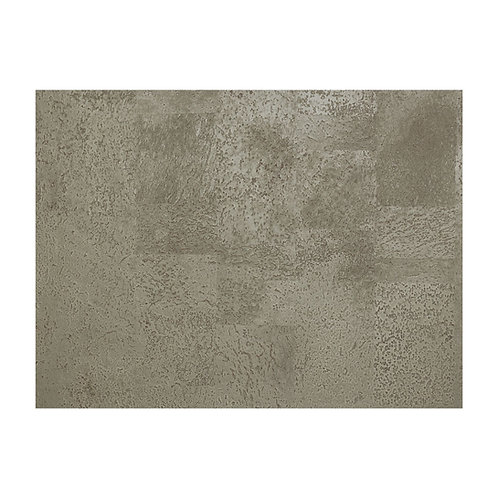 Moonstone Premium Cork Tiles - 3.24 sqm box