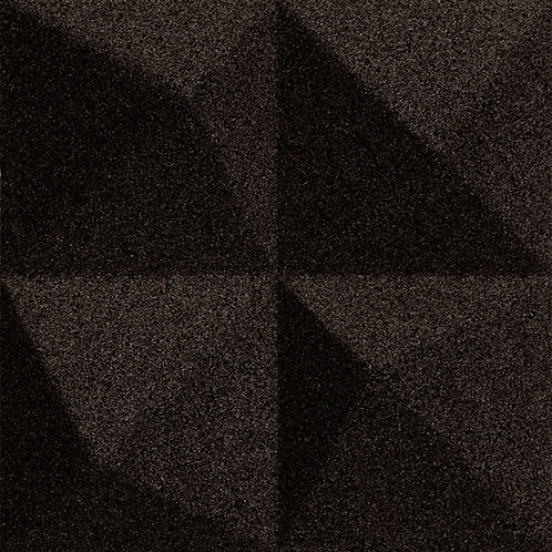 Black Peak 3D Tiles