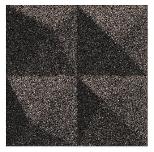 Grey Peak 3D Tiles - 0.99 sqm box