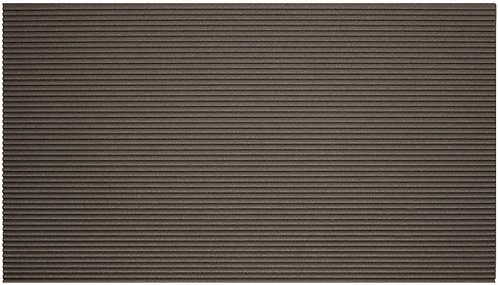 Taupe Stripes 3D Wall Panels - 2.27 sqm box