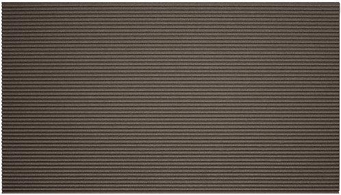Taupe Stripes 3D Wall Panels - 2.72 sqm box