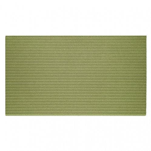 Olive Strips 3D Tiles
