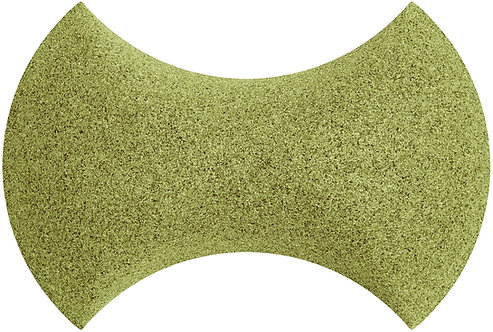 Olive Senses 3D Tiles - per 0.435 sqm box