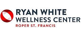 ryan-white-logo.jpg