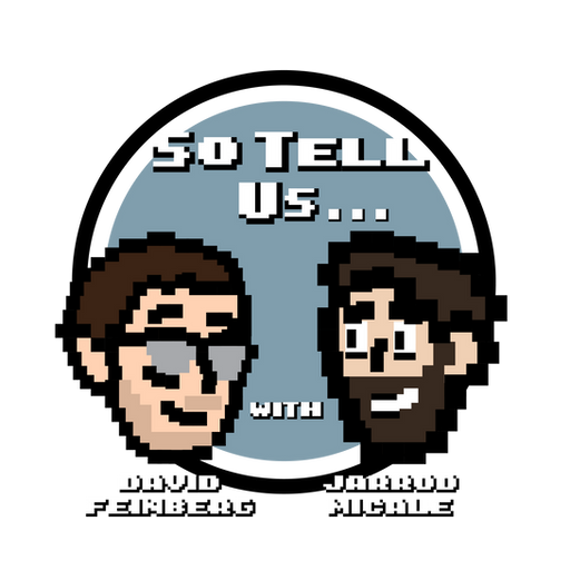 So Tell Us Final.png
