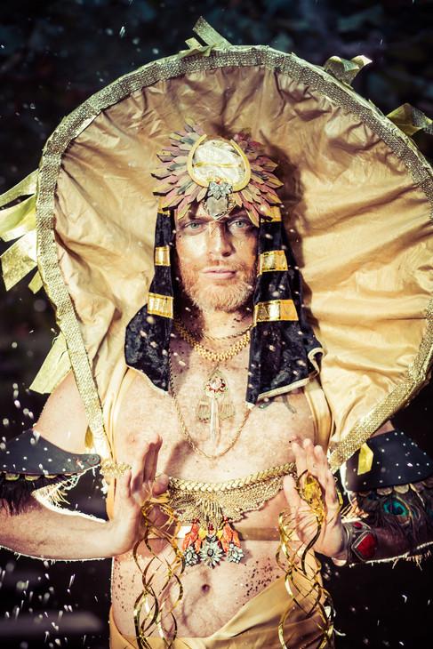 my modern gay mythology-brad jpeg-0003.j