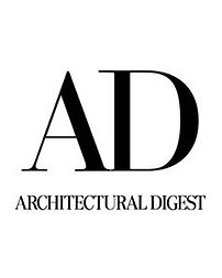 architectural-digest-vector-logo.jpeg