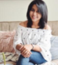 Sunita Yogesh Studio