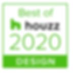 Screen Shot 2020-02-22 at 6.54.50 PM.png