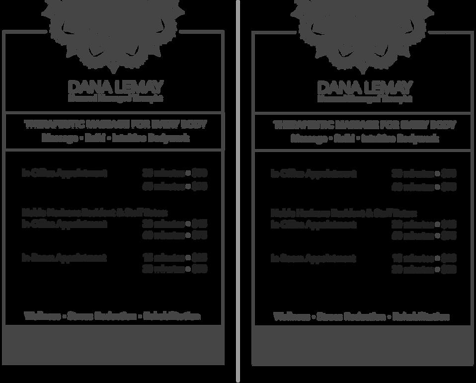 Dana Lemay Rates.png