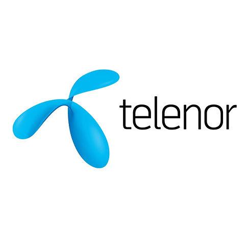 telenor-large.jpg