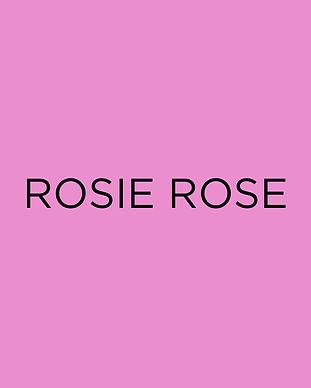 Rosie Rose Überblick der Marken von TALA Premium Food