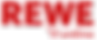 Rewe-Online-Logo.png