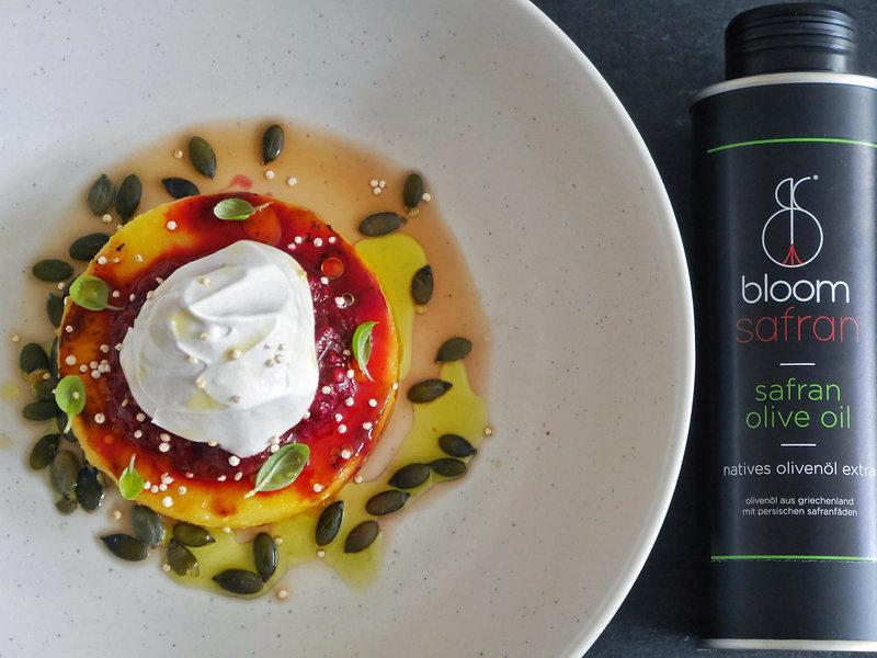 bloom safran - oil dessert.jpg