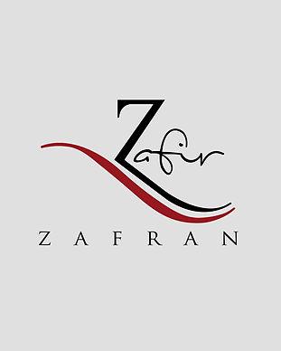 Zafir Zafran Überblick der Marken von TALA Premium Food