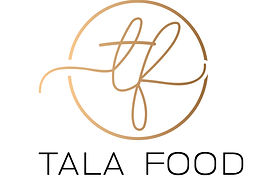 Tala-Food new 1.jpg