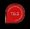 TALA_PARTNER_SIEGEL.png