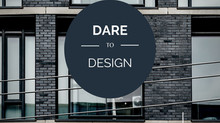 The Courage to Design