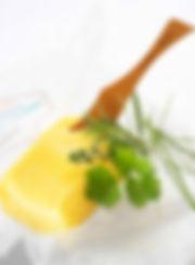 D'Armor en Argoat, le beurre est 1/2 sel