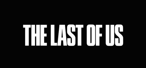 the-last-of-us-logo_edited.jpg