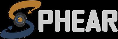 Sphear_title.png
