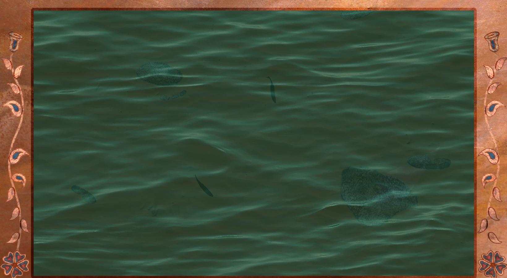 WRWT Fishing