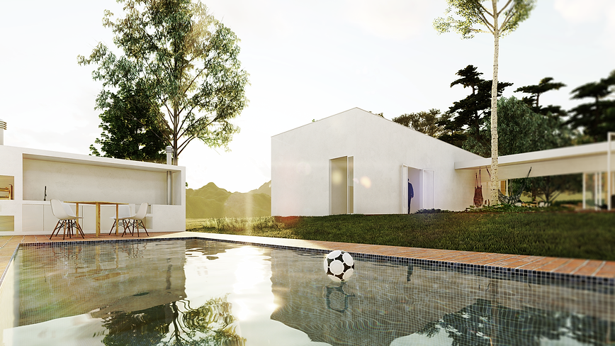 07-Piscina-R00_Photo - 6.png