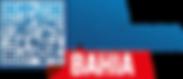 logo_NPB.png