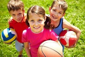 Kids-holding-balls.jpg