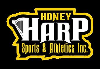 hh_logo-1030x713.png