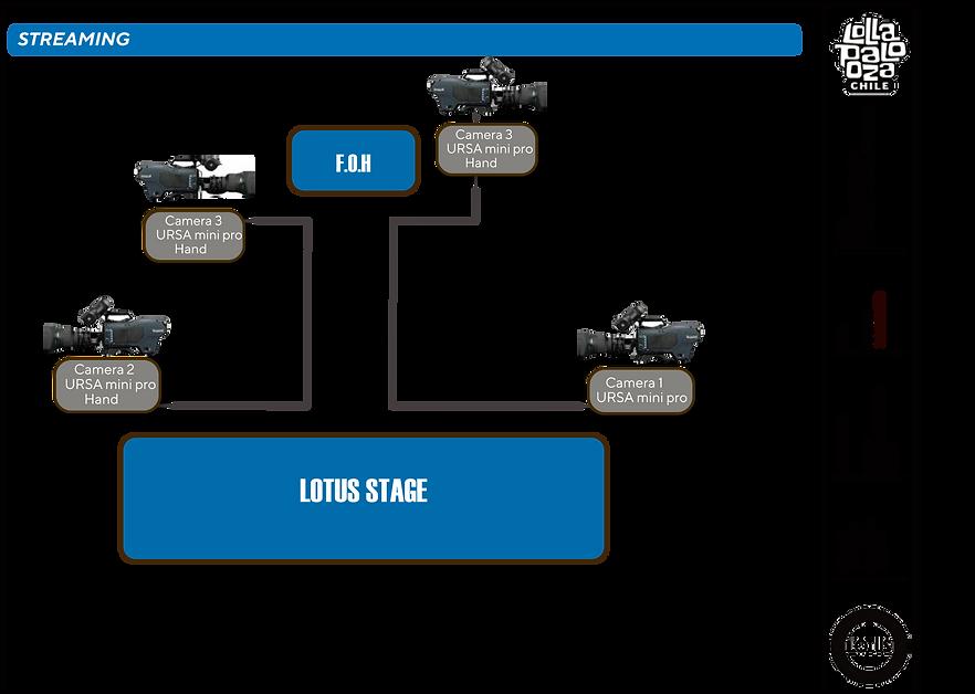 streaming_lotus.png