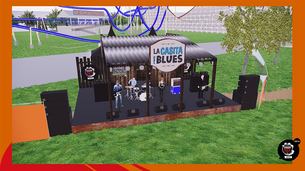 CASITA_stage.png