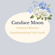 Candace Moon (2).png