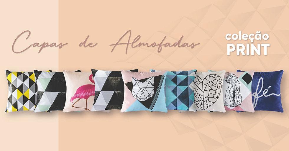 Banner Almofadas veludo 2.jpeg