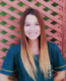 Fran Castillo2.jpg