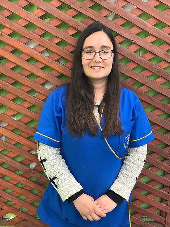 Nilza Castillo Tecnico en Parvulos.jpeg