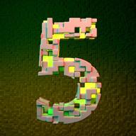 Letter 5.jpg
