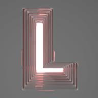 Letter L (2).jpg